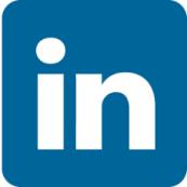 Hans-Robert van der Doe LinkedIn