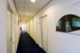 Leemansweg 1
