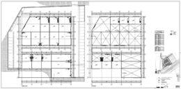 Industrieweg ong (kop unit 2 en 3)