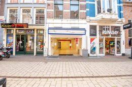 Rijnstraat 69