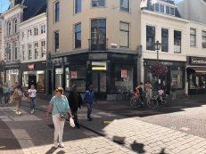 Vijzelstraat 16