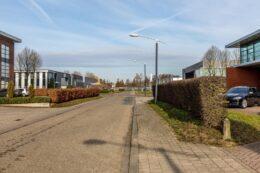 Florijnweg 3