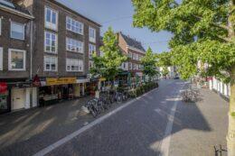 Steenstraat 76